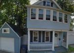 Foreclosed Home en GRANT ST, New Haven, CT - 06519