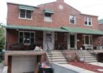 Foreclosed Home in FISH AVE, Bronx, NY - 10469