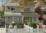 Foreclosed Home in E 72ND ST, Brooklyn, NY - 11234