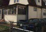 Foreclosed Home en HILLSIDE AVE, Hartford, CT - 06106