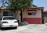 Foreclosed Home en MASSACHUSETTS AVE, San Bernardino, CA - 92411