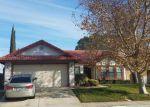 Foreclosed Home en 11TH ST E, Lancaster, CA - 93535
