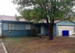 Foreclosed Home en PALMETTO AVE, Fontana, CA - 92335