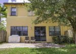 Foreclosed Home en SW 114TH CT, Homestead, FL - 33032