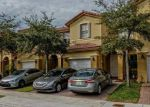 Foreclosed Home en NW 79TH ST, Miami, FL - 33178