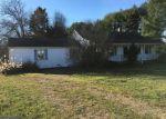 Foreclosed Home en PARTLOW RD, Beaverdam, VA - 23015
