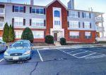 Foreclosed Home en CONSTELLATION SQ SE, Leesburg, VA - 20175