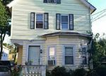 Foreclosed Home en LABAN ST, Providence, RI - 02909