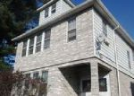Foreclosed Home in ROSELLE ST, Linden, NJ - 07036