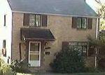 Foreclosed Home en LAKETON RD, Pittsburgh, PA - 15235