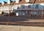 Foreclosed Home en VAL SUMO LN, Newark, NJ - 07105