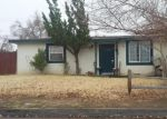 Foreclosed Home en W NORBERRY ST, Lancaster, CA - 93534