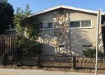 Foreclosed Home in KELTON RD, San Diego, CA - 92114
