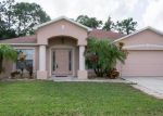 Foreclosed Home in COOPERS HAWK WAY, Fort Myers, FL - 33905
