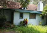 Foreclosed Home en W HUMPHREY ST, Tampa, FL - 33604