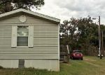 Foreclosed Home en HORSESHOE DR, Bastrop, TX - 78602