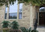 Foreclosed Home en LEMONMINT PKWY, San Antonio, TX - 78245