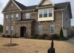 Foreclosed Home en SCOTTS BLUFF DR, Simpsonville, SC - 29681