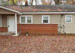 Foreclosed Home en TERRY CT, Greenville, SC - 29605