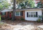 Foreclosed Home in BIRTHRIGHT ST, Charleston, SC - 29407