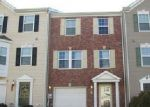 Foreclosed Home en DESERT ROSE WAY, Martinsburg, WV - 25404