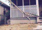 Foreclosed Home en 56TH ST NE, Washington, DC - 20019