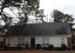 Foreclosed Home in WHITWORTH ST, Memphis, TN - 38116