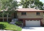 Foreclosed Home en SHAMROCK DR, Decatur, GA - 30032