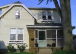 Foreclosed Home en N ANTHONY BLVD, Fort Wayne, IN - 46805