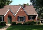 Foreclosed Home en PIKE ST, Saint Charles, MO - 63301