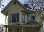 Foreclosed Home en N 6TH ST, Springfield, IL - 62702
