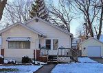Foreclosed Home en S BURCHARD AVE, Freeport, IL - 61032