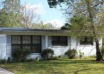 Foreclosed Home in PATOU DR N, Jacksonville, FL - 32210