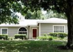Foreclosed Home en NW 54TH LN, Gainesville, FL - 32653
