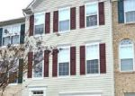 Foreclosed Home en LOOKOUT DR, Lexington Park, MD - 20653