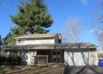 Foreclosed Home en PERKINS LN, Bowie, MD - 20716