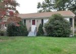 Foreclosed Home en POLLY DR, North Providence, RI - 02911