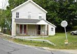 Foreclosed Home in HILL ST, Napanoch, NY - 12458
