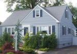 Foreclosed Home en HARRISON AVE, Manville, NJ - 08835