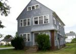 Foreclosed Home in LOCHERIE AVE, Cleveland, OH - 44119