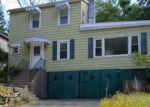 Foreclosed Home en HARVARD DR, Carmel, NY - 10512
