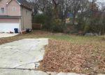 Foreclosed Home en HOPE ST SW, Atlanta, GA - 30310