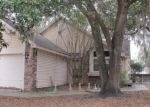Foreclosed Home en ROCKING HORSE PL, Oviedo, FL - 32765
