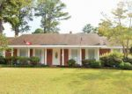 Foreclosed Home in MARIE COOK DR, Montgomery, AL - 36109