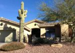 Foreclosed Home en N CROSSWATER WAY, Phoenix, AZ - 85086