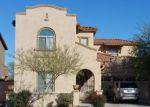 Foreclosed Home en W MACKENZIE DR, Goodyear, AZ - 85395