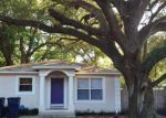 Foreclosed Home en E DIANA ST, Tampa, FL - 33610