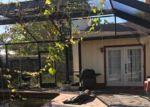Foreclosed Home en 24TH AVE W, Bradenton, FL - 34209