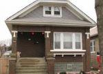 Foreclosed Home en 27TH PL, Berwyn, IL - 60402