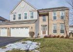 Foreclosed Home in SANTA FE TRL, Huntley, IL - 60142